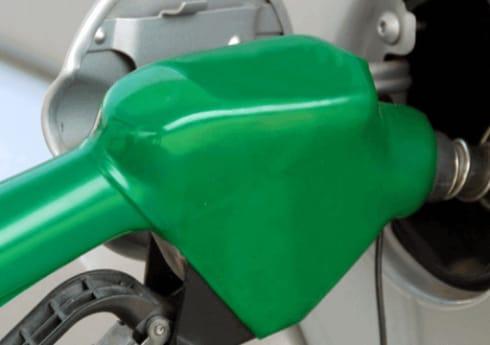 Guida per principianti sulle carte carburante