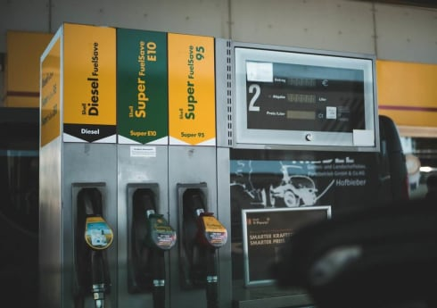 Who Are The Best Fuel Card Providers I Can Use?
