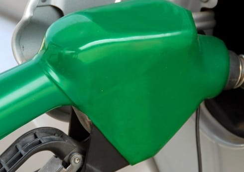 Best Petrol Cards For UK Businesses