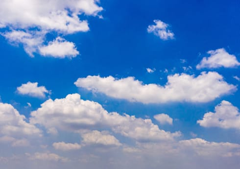 The Pros and Cons of Public, Private and Hybrid Cloud