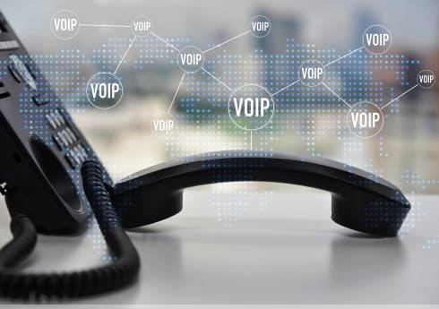 What is VoIP? How should I choose a UK provider?