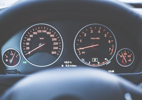 Is It Worth Investing In A Self-Install Telematics Device?