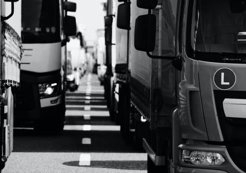 How To Improve Your Fleet Management