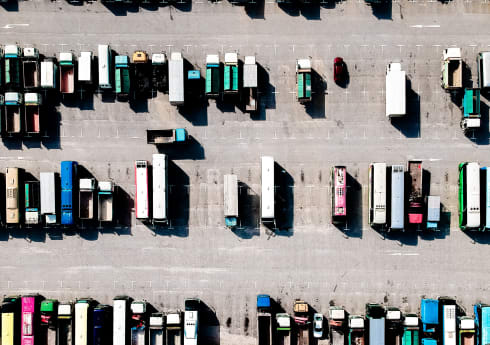 Fleet Maintenance Costs Guide