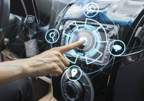 How To Reduce Fleet Costs With Telematics Fleet Insurance
