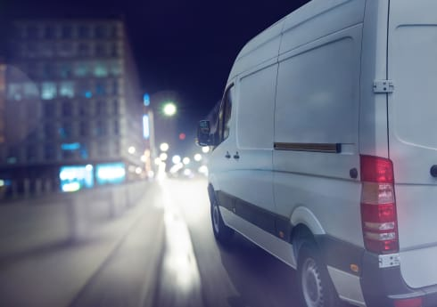 Vehicle Tracking Guide for Businesses