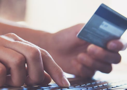 How To Get a Fuel Card with Bad Credit or No Credit Rating