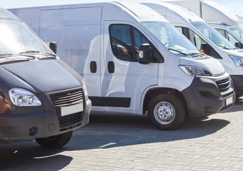 How to Reduce your Fleet's Emissions and Benefit from Fuel Savings