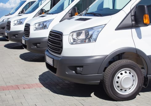 What to Look for in a Vehicle Tracking System