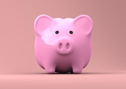 Business Money-Saving Tips