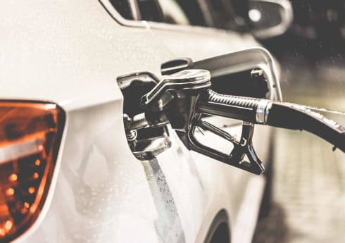 Best Cars For Fuel Consumption 2021