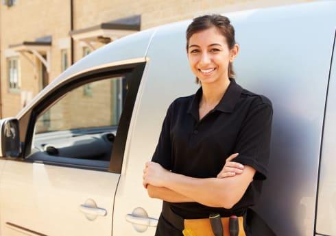 Le migliori carte carburanti per piccole imprese