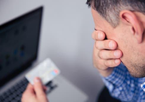 Fuel Card Fraud