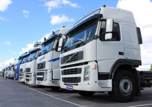 UK Drivers Hours and Tachograph Rules