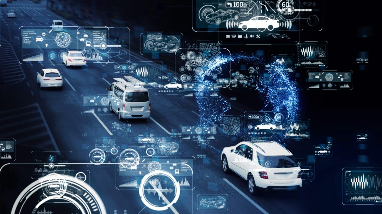 Vehicles and analytics