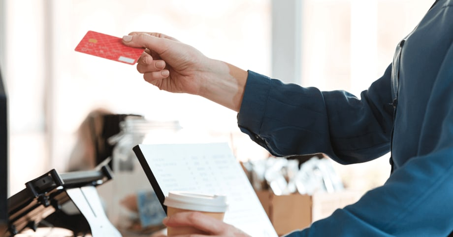Fuel card credit cards