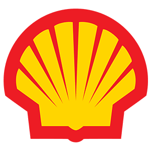 Fuel cards from Shell