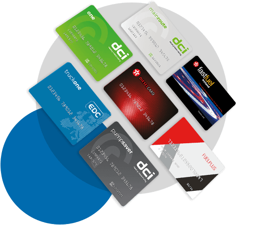 New to fuel cards?