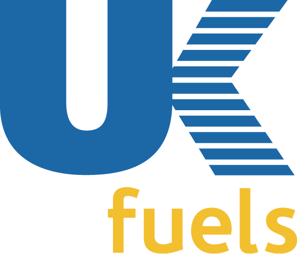 UK Fuels Limited