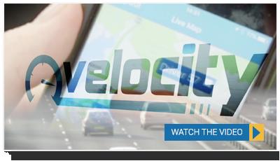 Velocity Video