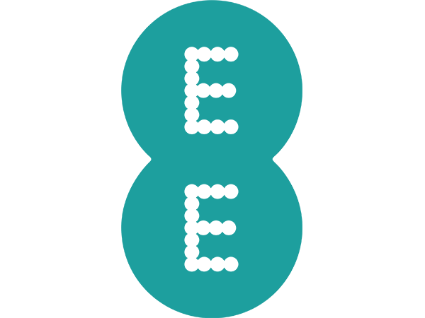 EE Terms and Conditions
