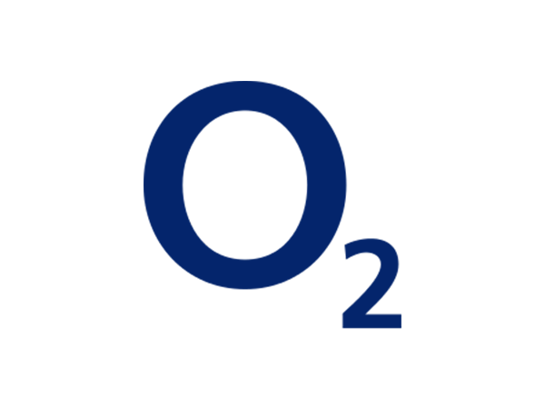 O2 Terms and Conditions
