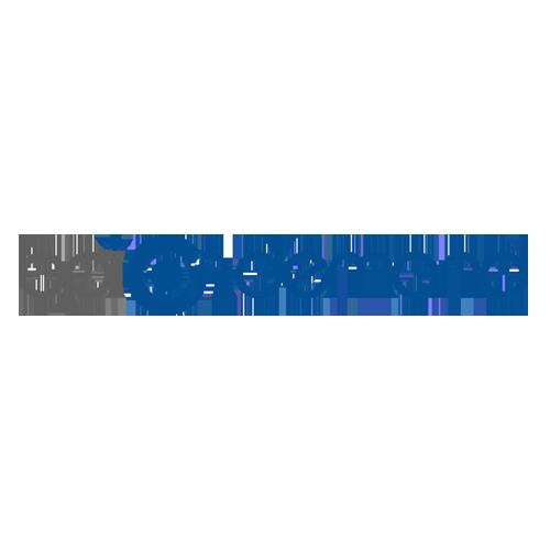 BPI OnDemand