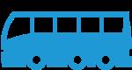 Bussen en touringcars