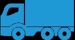 Trucks and HGVs