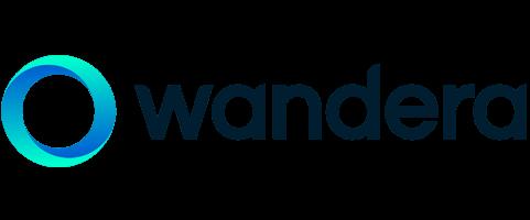 Wandera