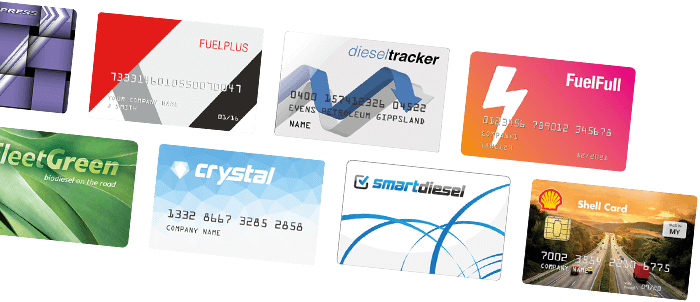 Find the best petrol cards and services for your business