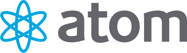 AtomTab