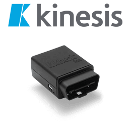 Which Kinesis product is right for you?