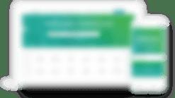 Craigslist Clone Script