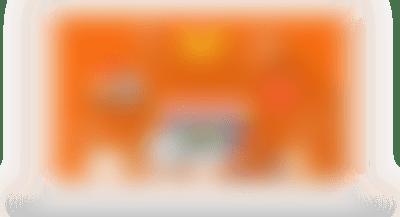 Thumbtack Clone Script