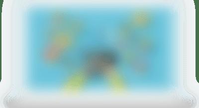 LinkedIn Clone Script