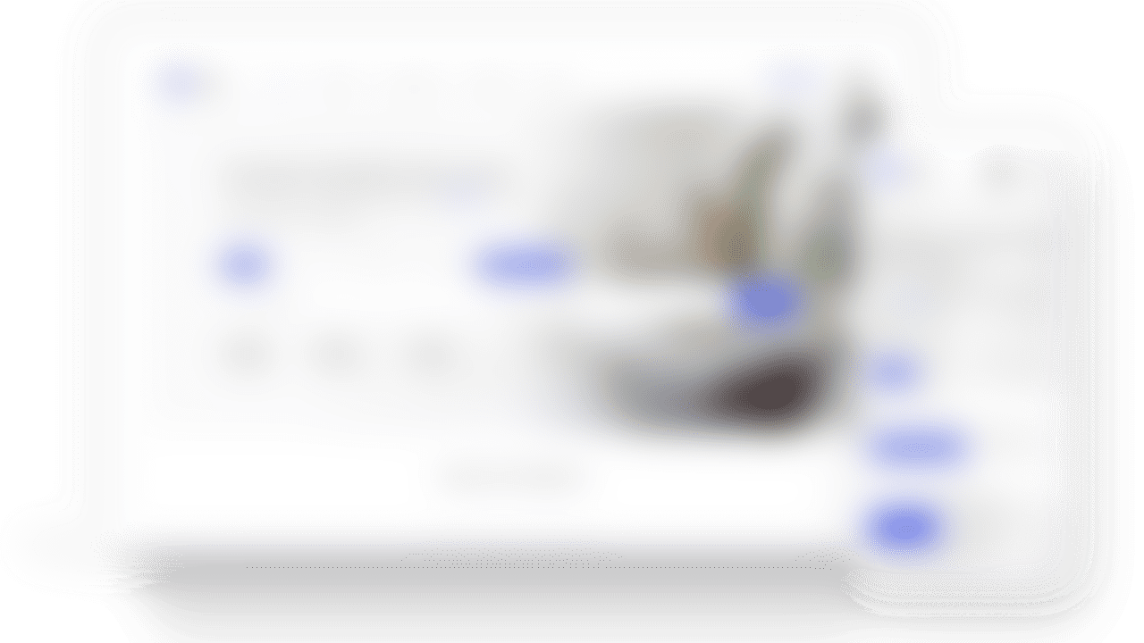 Fiverr Clone Script