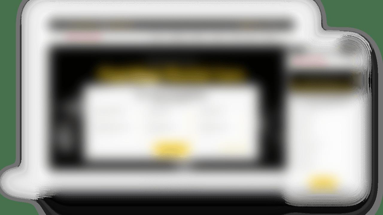 BlaBlaCar Clone Script
