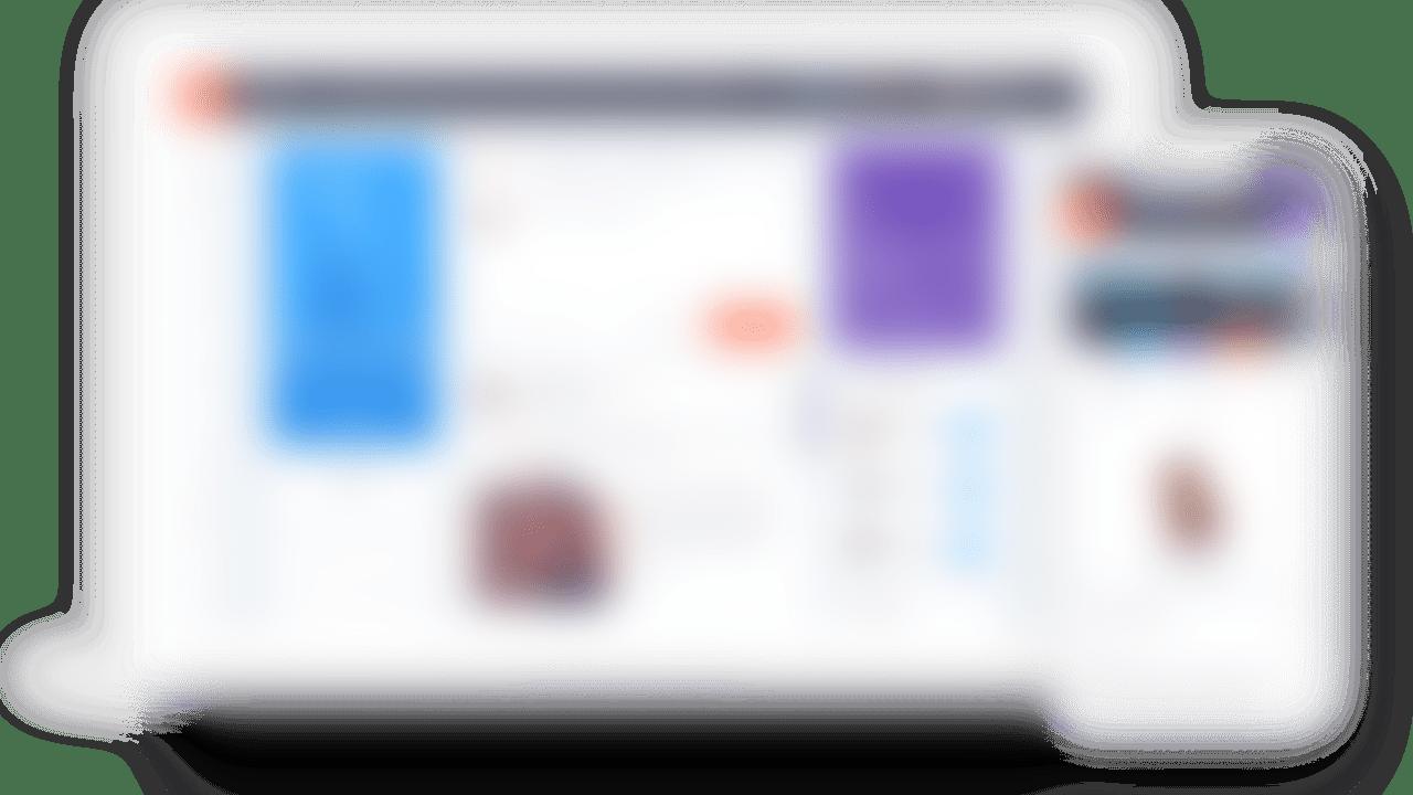 Quora Clone Script