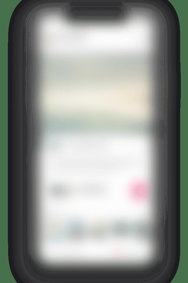 Social Networking Script App