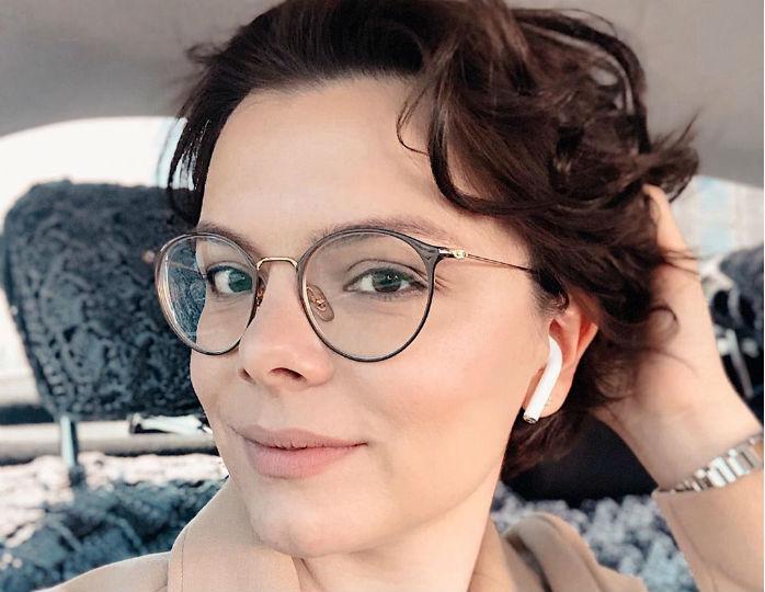 «Не хочу читать бредни!»: жена Петросяна решила блокировать всех, кто скажет про коронавирус