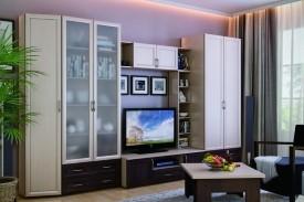 мебель в гостиную  Береста 2