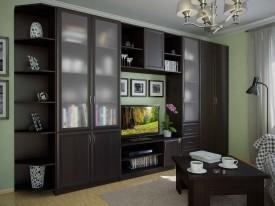 мебель в гостиную Волхова 5