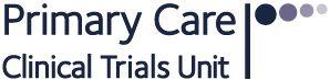 PC-CTU Logo