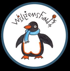 http://www.williamsfund.co.uk/