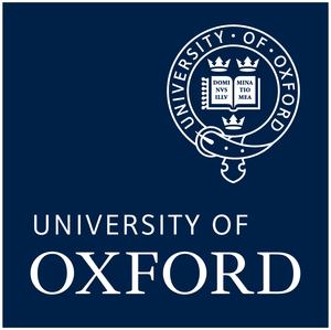 Oxford picture