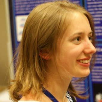 MaryAnn Noonan