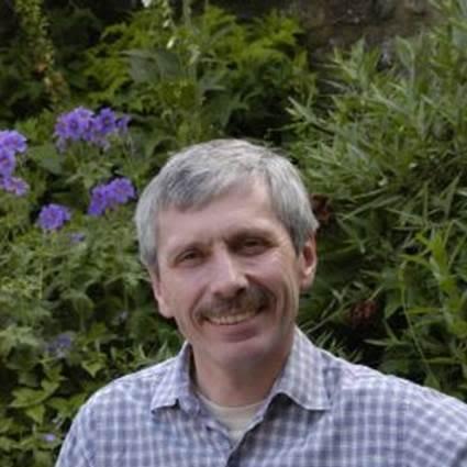 David Popplewell