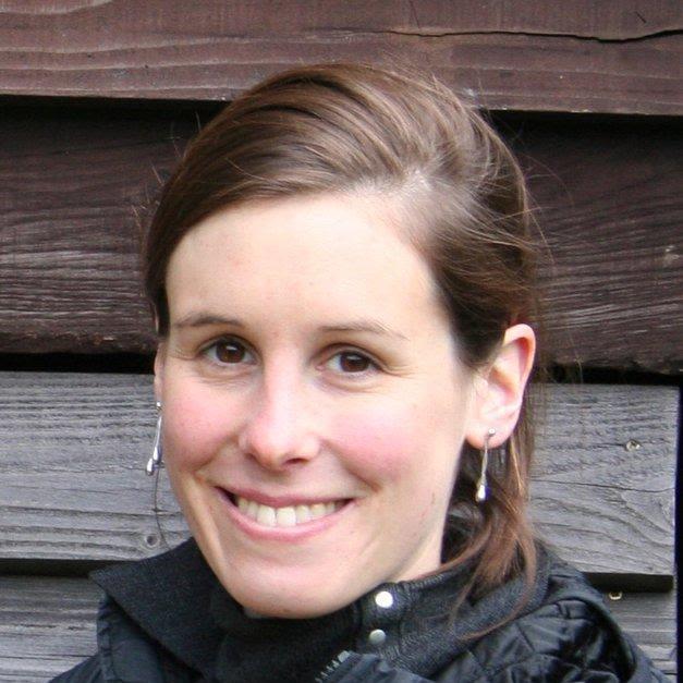 Celine R. Gillebert