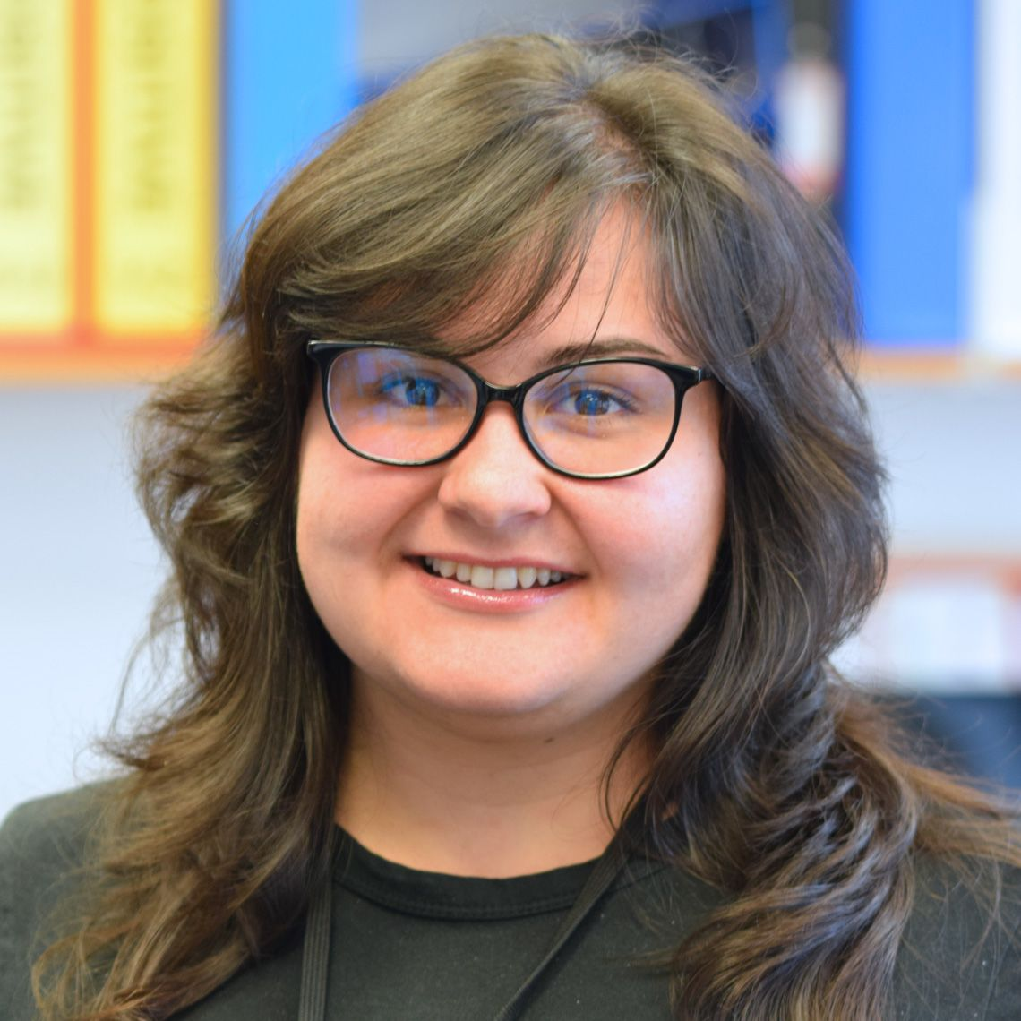 Manuela Sultanova